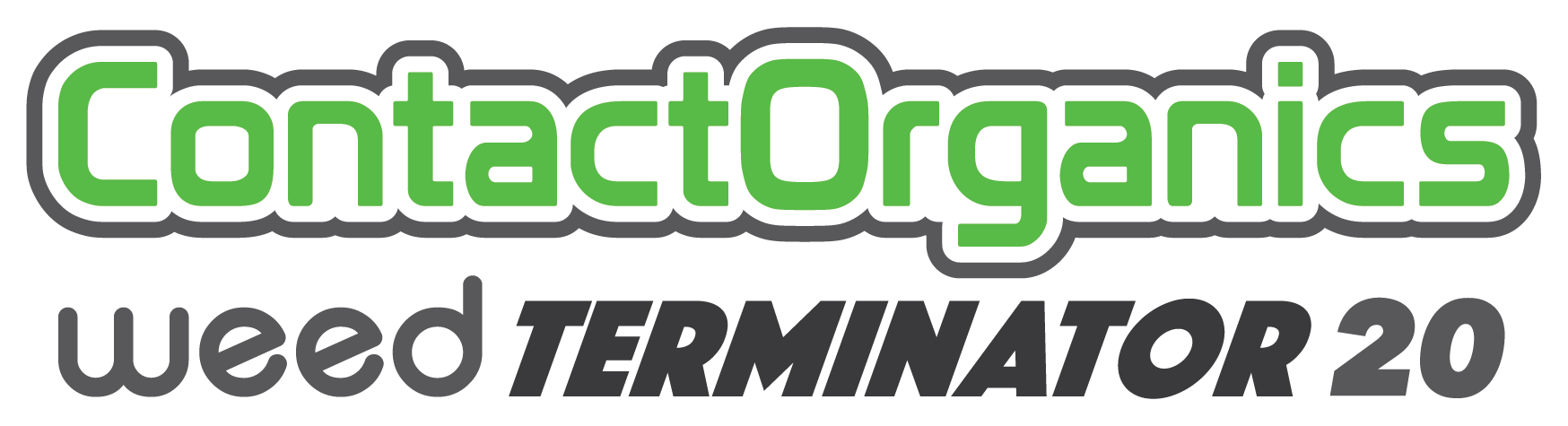 CO WeedTerminator20_Logo-01
