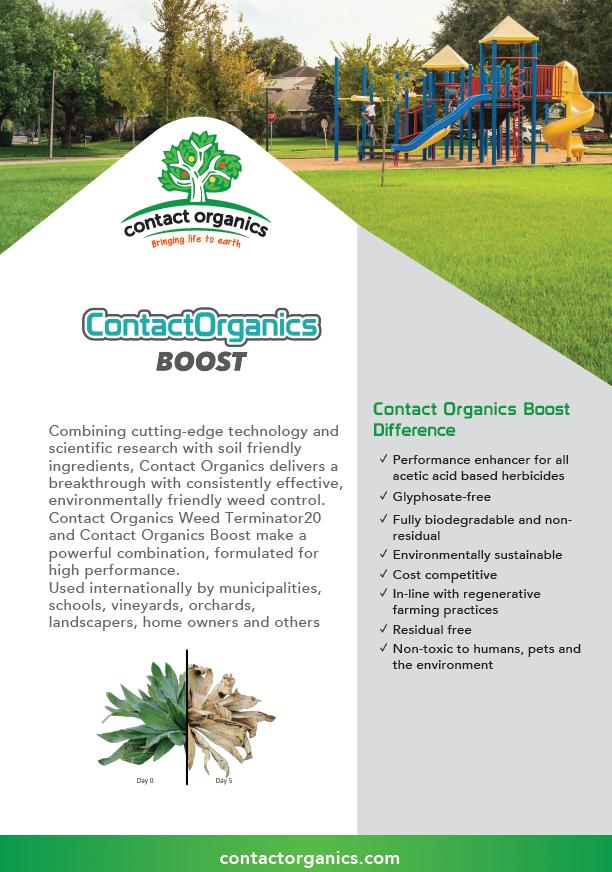20200924 v2 - CO-Boost Brochure